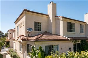 Photo of 758 NOCUMI Street, Ventura, CA 93001 (MLS # 218005766)