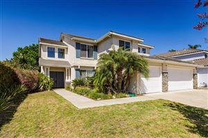 Photo of 9283 HOLLISTER Street, Ventura, CA 93004 (MLS # 218011766)