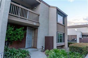 Photo of 1343 IGUANA Circle, Ventura, CA 93003 (MLS # 218012766)