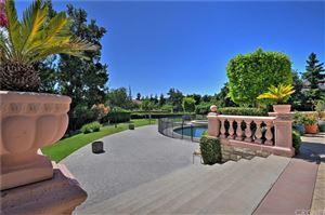 Tiny photo for 22570 LA QUILLA Drive, Chatsworth, CA 91311 (MLS # SR19217766)