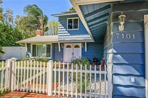 Photo of 7101 KILTY Avenue, West Hills, CA 91307 (MLS # 218001767)