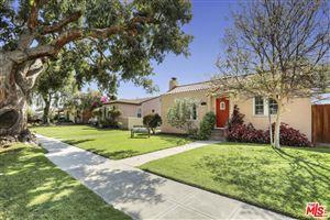 Photo of 354 West CEDAR Avenue, Burbank, CA 91506 (MLS # 18342768)