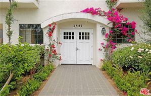 Photo of 11827 GOSHEN Avenue #201, Los Angeles , CA 90049 (MLS # 18351768)