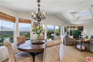 Photo of 29500 HEATHERCLIFF RD #192, Malibu, CA 90265 (MLS # 19487768)