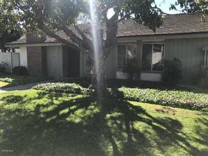 Photo of 730 HOLLY Avenue, Oxnard, CA 93036 (MLS # 218003768)