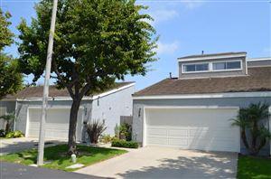 Photo of 466 BRODERICK Way, Port Hueneme, CA 93041 (MLS # 218011768)