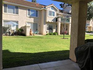 Photo of 472 NORFLEET Lane #D, Simi Valley, CA 93065 (MLS # 219000768)