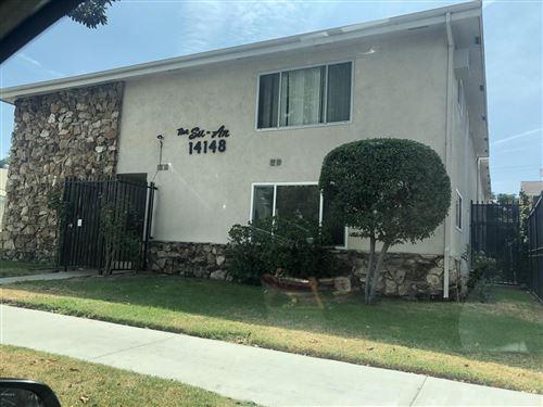 Photo of 14148 ROSCOE Boulevard, Panorama City, CA 91402 (MLS # 219012768)