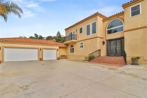 Photo of 176 SADDLEBOW Road, Bell Canyon, CA 91307 (MLS # 219014768)