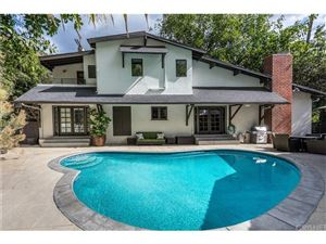 Photo of 1611 North DOHENY Drive, Los Angeles , CA 90069 (MLS # SR18037768)