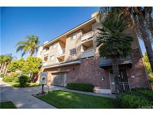 Photo of 530 East SANTA ANITA Avenue, Burbank, CA 91501 (MLS # SR18229768)