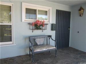 Photo of 23306 BASSETT Street, West Hills, CA 91307 (MLS # SR19187768)