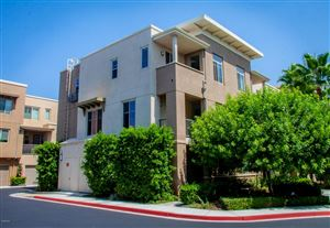 Photo of 10820 SONOMA Lane, Garden Grove, CA 92843 (MLS # 218006769)