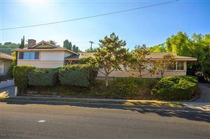 Photo of 407 CALLE HIGUERA, Camarillo, CA 93010 (MLS # 219000769)
