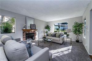 Photo of 1094 GLENBRIDGE Circle, Westlake Village, CA 91361 (MLS # 219009770)