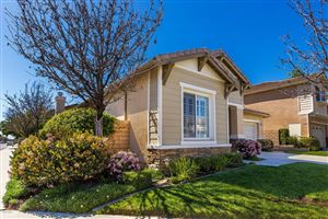 Photo of 2505 PARADE Avenue, Simi Valley, CA 93063 (MLS # 218004771)