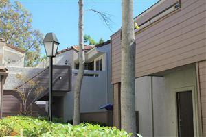 Photo of 592 VIA COLINAS, Westlake Village, CA 91362 (MLS # 218011771)