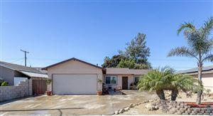 Photo of 4115 South J Street, Oxnard, CA 93033 (MLS # 218012771)