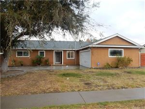 Featured picture for the property SR18285771