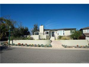 Photo of 319 VIRGINIA Road, Fullerton, CA 92831 (MLS # SR19003771)