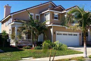 Photo of 733 BENNETT Avenue, Ventura, CA 93003 (MLS # 218013772)