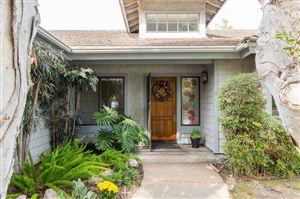Photo of 2701 IVANHOE Avenue, Oxnard, CA 93030 (MLS # 219012772)