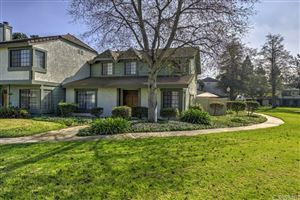 Photo of 3616 OLDS Road, Oxnard, CA 93033 (MLS # SR18032772)