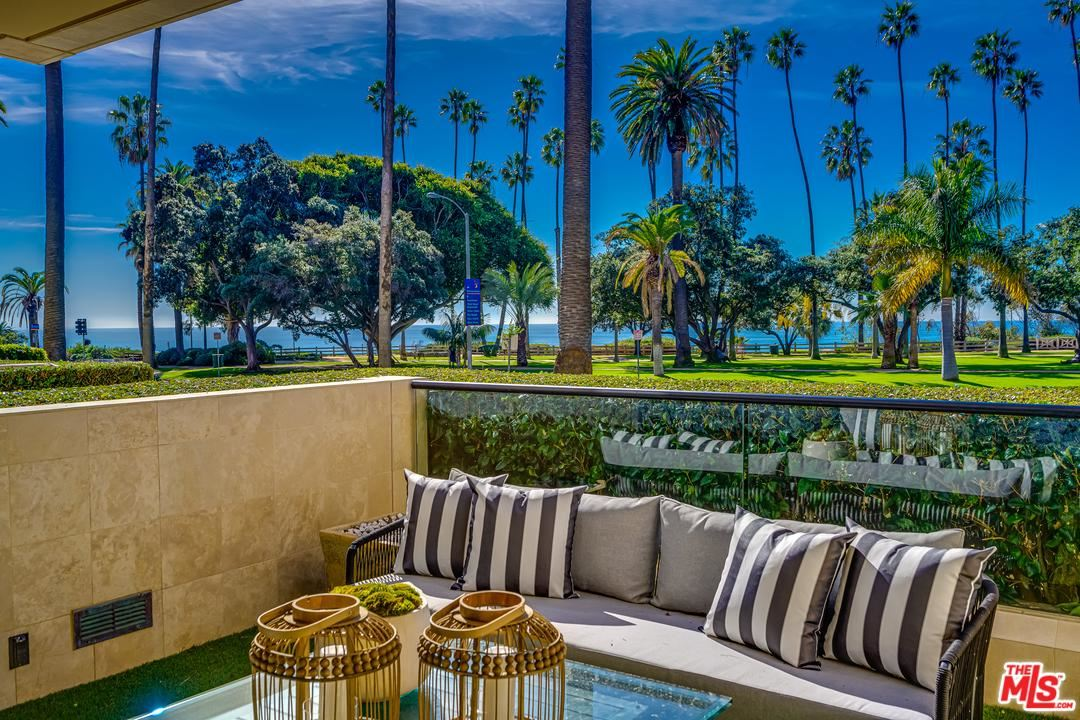 701 OCEAN Avenue #103, Santa Monica, CA 90402 - #: 20543772