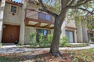 Photo of 674 ROSEWOOD Avenue, Camarillo, CA 93010 (MLS # 218000773)