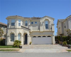 Photo of 6310 CANARY Street, Ventura, CA 93003 (MLS # 218005773)