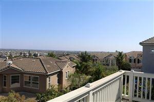 Tiny photo for 6310 CANARY Street, Ventura, CA 93003 (MLS # 218005773)