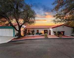 Photo of 515 NOLAN Avenue, Glendale, CA 91202 (MLS # 318000773)
