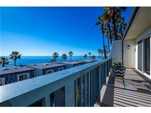 Photo of 11928 WHALERS Lane, Malibu, CA 90265 (MLS # SR18291773)