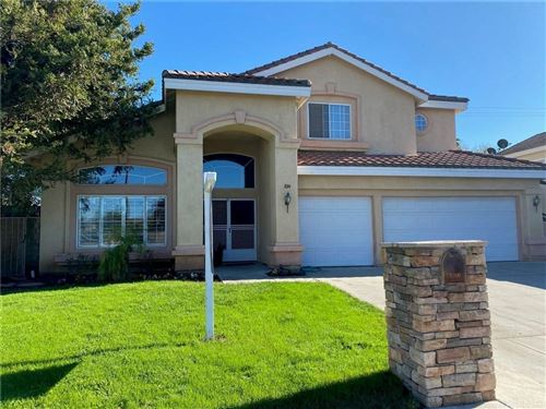 Photo of 1014 BORDEN Street, Simi Valley, CA 93065 (MLS # SR19277773)