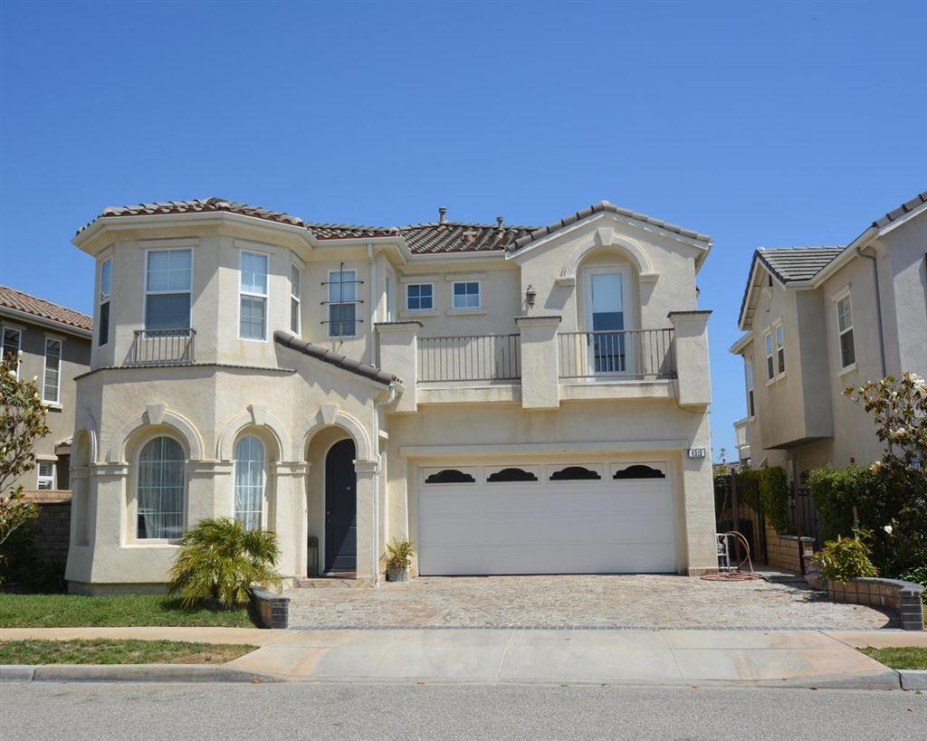Photo for 6310 CANARY Street, Ventura, CA 93003 (MLS # 218005773)