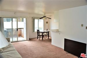 Photo of 8635 FALMOUTH Avenue #312, Venice, CA 90293 (MLS # 18347774)