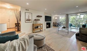 Photo of 137 South PALM Drive #302, Beverly Hills, CA 90212 (MLS # 18349774)