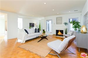Tiny photo for 3530 OCEAN VIEW Avenue, Los Angeles , CA 90066 (MLS # 18384774)