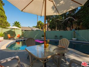 Photo of 1246 North GENESEE Avenue, West Hollywood, CA 90046 (MLS # 18388774)