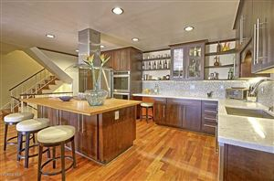 Photo of 903 VALLECITO Drive, Ventura, CA 93001 (MLS # 218005774)