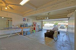 Tiny photo for 903 VALLECITO Drive, Ventura, CA 93001 (MLS # 218005774)