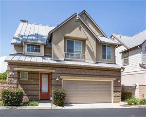 Photo of 545 SHELL HARBOR Lane, Port Hueneme, CA 93041 (MLS # 219009774)