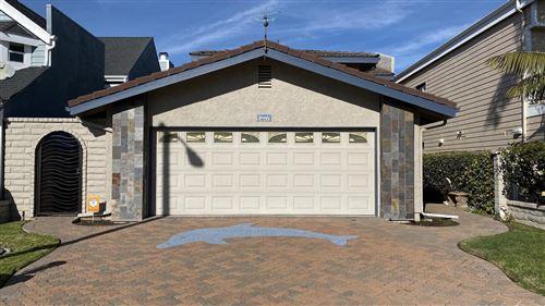 Photo of 4041 ISCHIA Drive, Oxnard, CA 93035 (MLS # 220000774)