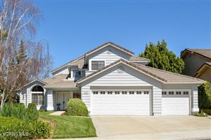 Photo of 62 CLOVERWOOD Avenue, Newbury Park, CA 91320 (MLS # 218004775)