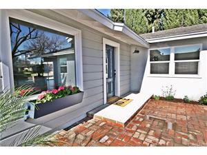 Photo of 7917 MCLAREN Avenue, West Hills, CA 91304 (MLS # SR18035775)