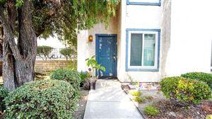 Photo of 9250 SUNLAND Boulevard #8, Sun Valley, CA 91352 (MLS # SR18273775)