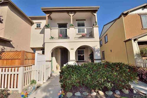 Photo of 3213 North VENTURA Road, Oxnard, CA 93036 (MLS # SR20063775)