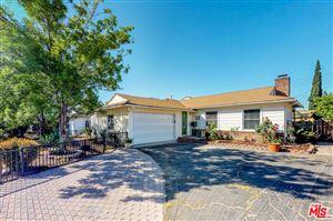 Photo of 8731 AMBOY Avenue, Sun Valley, CA 91352 (MLS # 18345776)