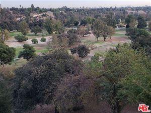 Photo of 1820 LINDA VISTA Avenue, Pasadena, CA 91103 (MLS # 18409776)