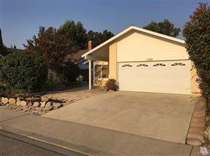 Photo of 4386 LANTERN Lane, Moorpark, CA 93021 (MLS # 218012776)
